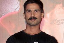 I Am Going to Be a Dad Soon, Confirms Shahid Kapoor