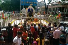 Gudi Padwa gift by Shani Shingnapur trust: Women can now enter temple