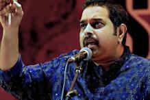 Shankar Mahadevan to perform for Prince William and Kate Middleton
