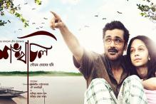 'Shankhachil' Review: Prosenjit Chatterjee Delivers yet Again