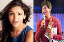 Reaction to My Performance in 'Fan' Overwhelming: Shriya Pilgaonkar