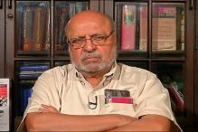Shyam Benegal Finds 'Udta Punjab' A Very Well-Made Film