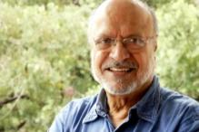 CBFC Should Not Use Scissors On Any Film: Shyam Benegal