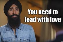 How Sikh People In America Become Accidental Victims of Islamophobia