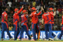 Unbeaten Gujarat Lions Take on Struggling Sunrisers Hyderabad