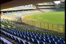 RWITC agrees to provide water to Wankhede Stadium for IPL 9 matches