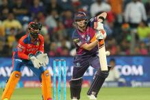 IPL 2017: Steven Smith Cannot Wait to Join Rising Pune Supergiants