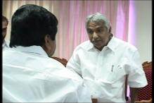 Solar scam: Kerala CM Chandy denies sexual harassment charges against him