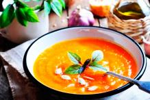 Here's How You Can Keep Soup A Healthy Option