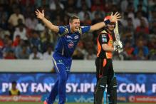 Southee Confident of Mumbai's Chances Despite Poor Start in IPL 9