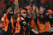 Battle of Survival for Pune Supergiants Against In-Form Sunrisers