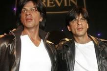 Shah Rukh Khan's Madame Tussauds statue to get 'Fan' makeover