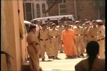 Malegaon blasts: Is Sadhvi Pragya Thakur innocent?