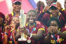 Long wait over, says Windies Women's captain after WT20 triumph