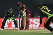 As it happened: West Indies vs Australia, Women's WT20 final
