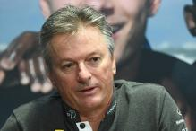 No Loyalty to Team, It's Loyalty to Money Now: Steve Waugh