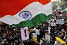 Why Are Students So Angry Across India?