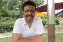 Minister Shows Kolkata's 'Mini-Pakistan' to Dawn Journo, Sparks Outrage