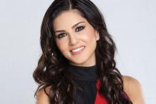 Is Sunny Leone Planning to Make Her Singing Debut?