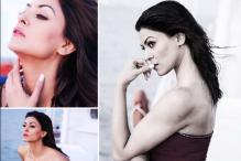 Sushmita Sen's First Instagram Post Has The Internet Going Crazy