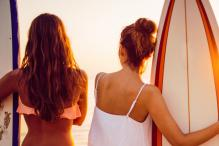 5 quick and easy tips for choosing the best swimwear