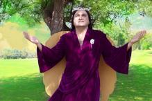 Pakistani Singer Taher Shah Leaves The Country After Death Threats