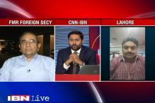 Pakistan shuts door on India: Has India's Pak gamble backfired?