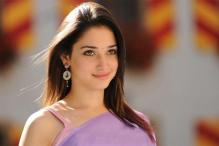 Tamannaah Bhatia Quashes Marriage Rumours