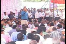Karnataka: 20,000 teachers boycott evaluation process for class 12 exams