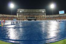 India vs Australia: Decider at Hyderabad Under Rain Threat