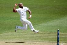 Tino Best Eager to Follow Marshall, Greenidge at Hampshire