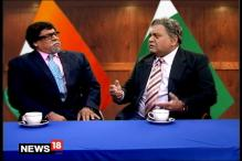 TWTW: Watch Cyrus Broacha's Take on Indo-Pak Talks