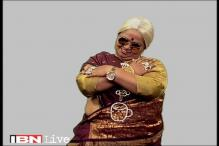 TWTW: Cyrus Broacha redefines Tata coffee's rapper granny