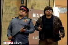 TWTW: Cyrus Broacha's hilarious take on 'bharat mata ki jai' controversy