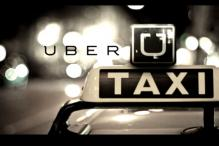 Uber, Meru, Others Welcome Liberal Taxi Policy Blueprint in India