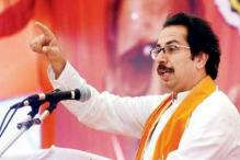 Shiv Sena Chief Uddav Thackeray Bats For Barring PM, CMs from Holding Poll Rallies