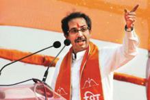 Sena Will Continue to Fight for Marathi Manoos, Hindutva: Uddhav