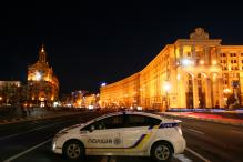 Two Indian students stabbed to death in Ukraine, one injured