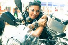 India's leading woman motorcyclist Veenu Paliwal dies in road accident in MP