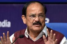 Hold Jayalalithaa in High Esteem, Not in Favour Exhuming her Body: Venkaiah Naidu