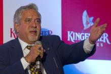 Vijay Mallya Flew Away Just Like 'Kingfisher' Bird: Bombay HC