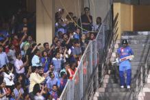 Virat Kohli is inspiring a nation and Indian cricket, says Adam Gilchrist