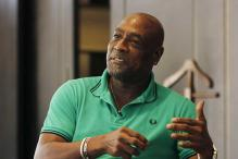 West Indies Legends Call for Dissolution of WICB