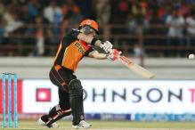 As It Happened: KXIP vs SRH, IPL 9, Match 46
