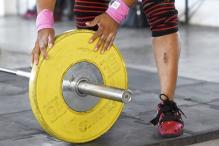India Third in Worldwide Dope Violation in New WADA Report