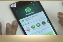 WhatsApp Says India is Its Biggest Market With Over 160 Million Users