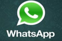 Rape Videos on WhatsApp: SC Raps Government for Not Filing Reply