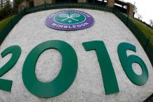 Wimbledon to Focus on Out-of-competition Drug Tests