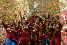West Indies Refuse to Tour Pakistan Over Security Reasons
