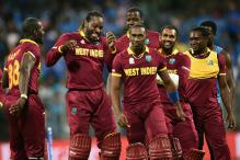 West Indies is not just Chris Gayle: Eoin Morgan
